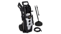 Powerplus  2200W High Pressure Washer