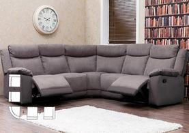 Marco Corner sofa