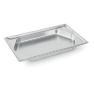 Superpan Gastronorm Container Hexagon 1/1-65mm 5l S/S
