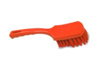 Churn Brush Stiff 35mm Trim