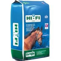 Dengie Hi-Fi Lite 20kg [Zero VAT]