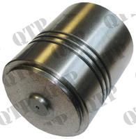 Lift Cylinder Piston