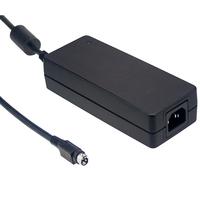 GS120A48-P1M | 48V2.5A;16AWG/120cm,2.5*5.5*11mm