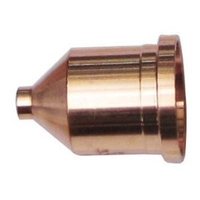 Nozzle PMX1000 120931