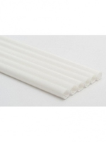 EASY CUT DOWEL RODS 100PK, 16""
