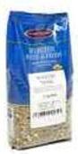 Johnston & Jeff Poultry Tonic Seed 1kg [Zero VAT]
