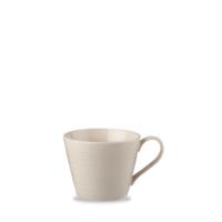 Snug Mug 12oz 35.5cl Carton of 6