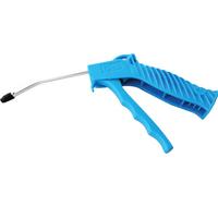 Blowgun Plastic C/W Safety
