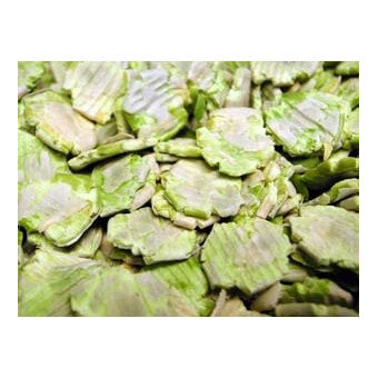 Allen & Page Micronised Flaked Peas 20kg
