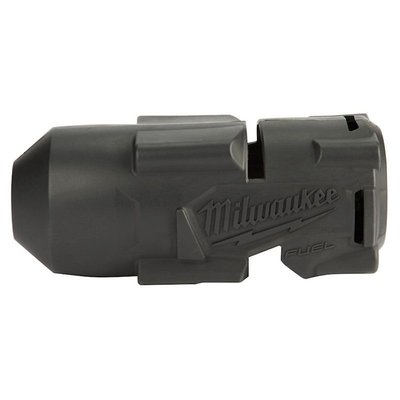 Rubber Boot Protector for Milwaukee GUN 49162767