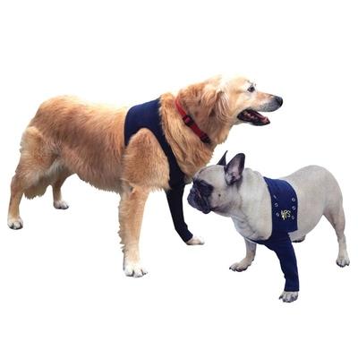 Medical Pet Sleeve Front Leg TAZ