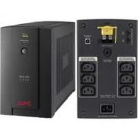 APC UPS Back Up 700VA IEC Sockets