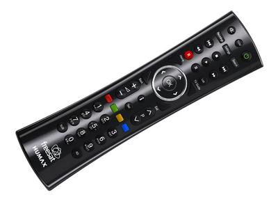 Humax HDR-1000S Remote Control