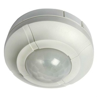 TG SLW360L 360D Surface PIR Detect