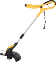 Powerplus 300W Electric Grass Strimmer