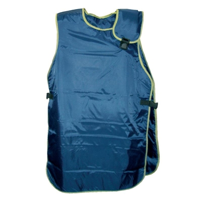 X-Ray Apron Single Sided CCPS 0.35mm L/E