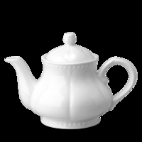 Teapot 1pt 57cl Carton of 4