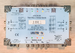 Unitron dSCR-54 Four Way x 16 User Bands SCR Multiswitch
