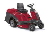 Castelgarden tractor mower, tractor mower, castlegarden tractor mower, ride on mower, castelgarden ride on mower, castlegarden ride on mower