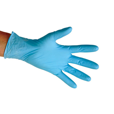 Examination Gloves Nitrile (200)