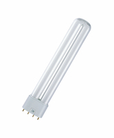Fluorescent 4 Pin Biax Lamp