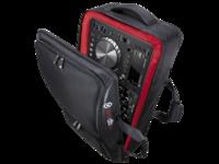 Pioneer DJC-SC3 | DJ controller bag for the XDJ-R1