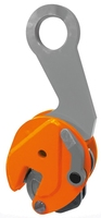 Pewag BKW | Vertical Lifting Clamps