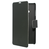 FOLIO1184 Huawei Y625 Black Folio