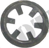 Speed Nut For Hydraulic Pump