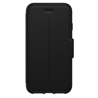 Otterbox Strada 77-57987 iPhone 7/8 Black