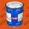 Paint 1 Ltr Renault Orange