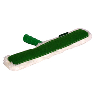 Pad Strip Bar Pack