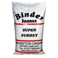 Loam Super Surrey 25kg