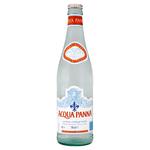 500 Aqua Panna  x24