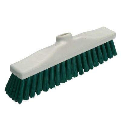 Brush Head Soft *D SEE NEW RANGE OF BRUSH HEADS