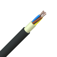 N2XH-Unarmoured-Power-Cable-LSHF-Grid-image