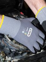 Skytec Aria Flex Gloves Size 9 Large Sky493
