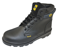 BOA Granite Safety Boot S3 SRC