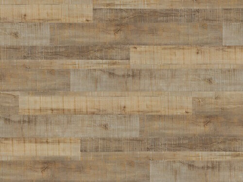 EXPONA COMMERCIAL 4106 BRONZED SALVAGED WOOD 3.41SQU.M