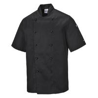 Portwest Kent Chefs Jacket