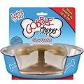 Loving Pets Gobble Stopper Small x 1