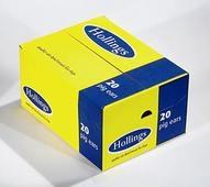 Hollings Pigs Ears in Boxes x 20