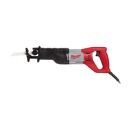 Milwaukee SSD110X 110/120V Sabre Saw