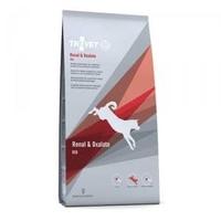 Trovet Renal & Oxalate (RID) Canine Diet 3kg