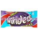 Winders Strawberry&Blackcurrant x30