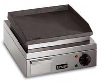 Lincat LGR Griddle 2kw