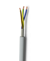 LSF NYM-J Cable 3 Core