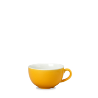 Cappuccino Cup 10 oz 28cl Carton of 24