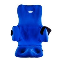 Stabilo Confortbale Plus Duo Mouldable Universal Chair