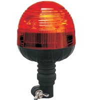 LED Pole Mount Compact Beacon | Reg 65